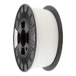 PROFIT ASA Filament WHITE 2.85mm 750g
