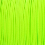 PLA 2.851kg FLUORESCENT GREEN Filament by PROFIT3D