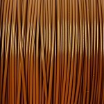 Brown PLA Filament 1.75mm 1kg
