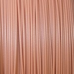 Clay Brown PLA Filament 1.75mm 1kg