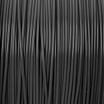 Dark Grey PLA Filament 1.75mm 1kg