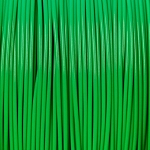 GREEN PLA Filament 1.75mm 1kg