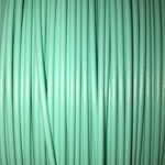 PLA 2.85 1kg MINT Filament by PROFIT3D