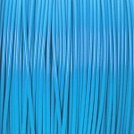 Ocean Blue PLA Filament 1.75mm 1kg