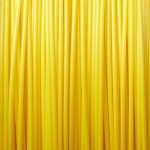 PLA 2.85 1kg YELLOW Filament by PROFIT3D
