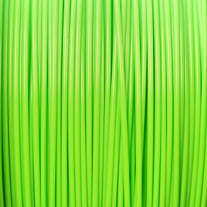 Lime Green PLA Filament 1.75mm 1kg
