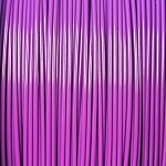 Premium ABS 2.85mm 1kg PURPLE Filament by PROFIT3D