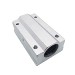 SCS12LUU 12mm Linear Motion Ball Bearing Slide Unit