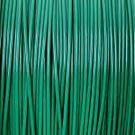 PLA 2.85 1kg TEAL Filament by PROFIT3D