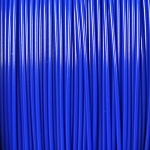 PROFIT TPU Flexible Filament- ULTRA BLUE 1.75  500g 95A