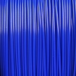DEEP BLUE PLA Filament 1.75mm 1kg