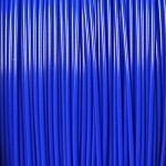 Premium ABS 2.85mm 1kg ULTRA BLUE Filament by PROFIT3D